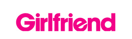 Girlfriend_logo.png