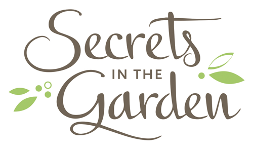 Secrets in the Garden Logo.png