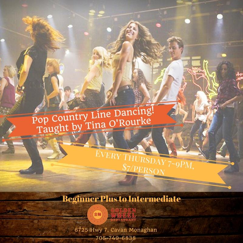 Line Dance Thursdays.jpg
