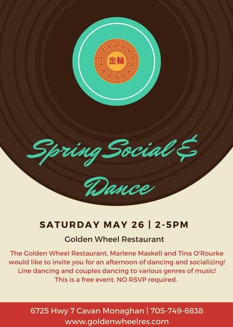 Spring Social & Dance.jpg