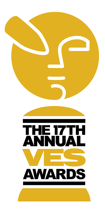 Congrats to all of the VES winners! And, congrats to the RPO team for scoring a few trophies! Feels surreal to have done some previs work on the sequences that won!   Click HERE  for a list of all award winners!