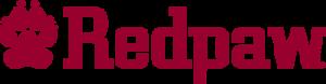 Redpaw logo.png