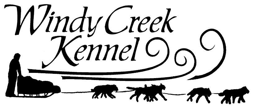 Windy Creek Kennel