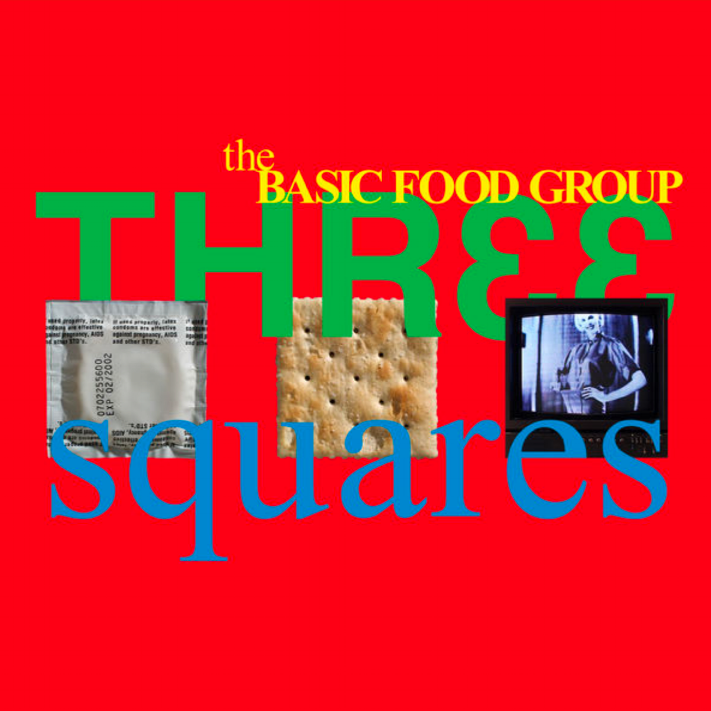 Three Squares 1400x1400.png