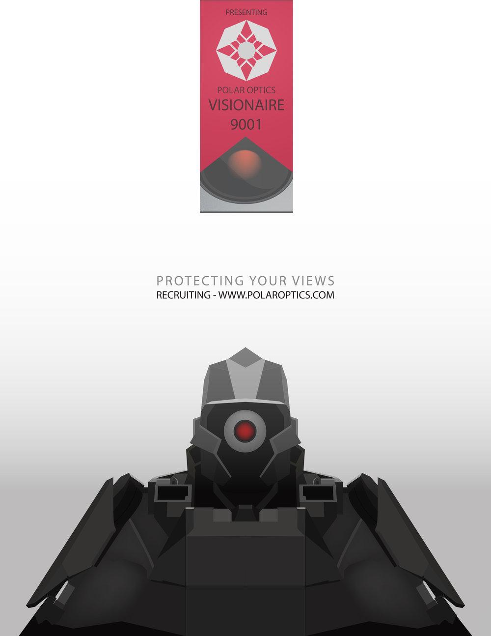 Poster-Final-3.jpg