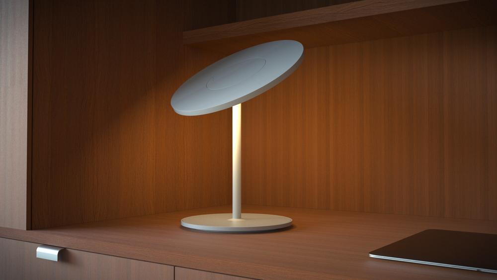 Lamp_00000.png