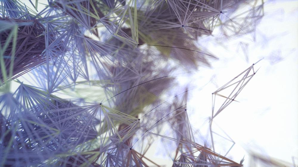 X-Particles_Ren_00000.png