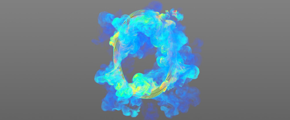 Portal 4_2.jpg