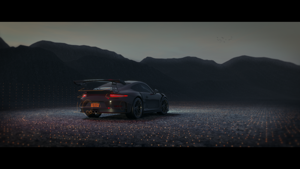 Car_Concept_2_00000.png