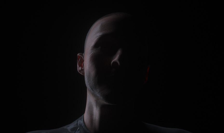 Face2.jpg