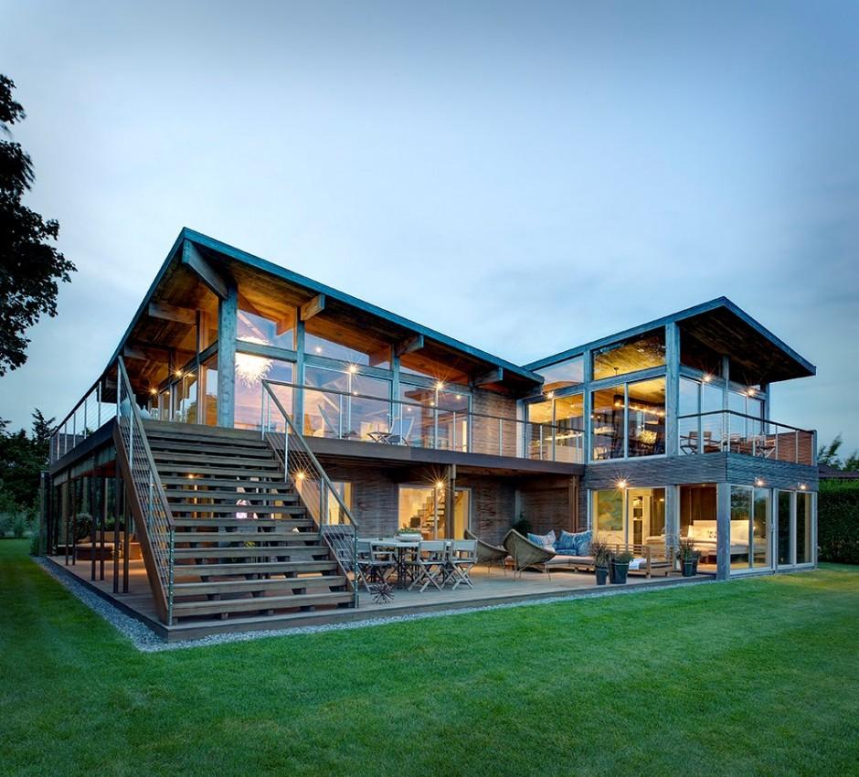 Luxury-Cottage-Design.jpg