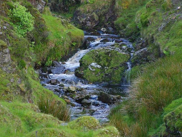 glengesh-pass-in-ireland-stream-brooks-water-moss-725x544.jpg