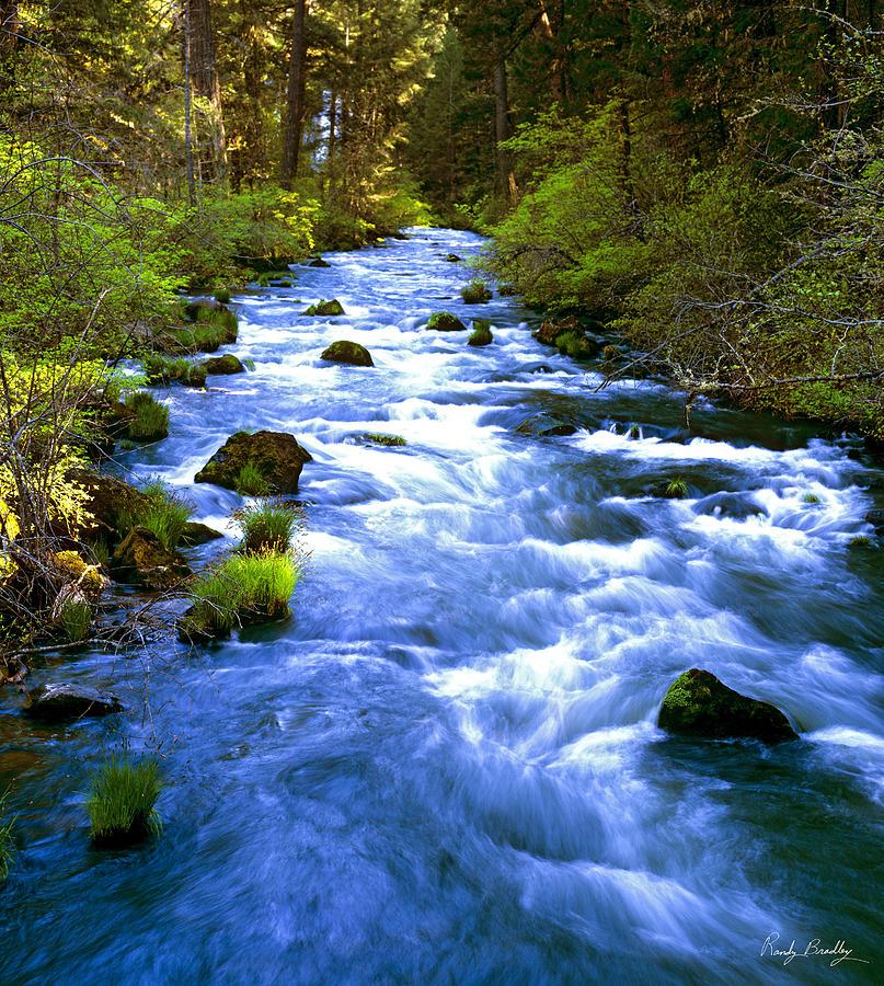 blue-water-stream-randy-bradley.jpg
