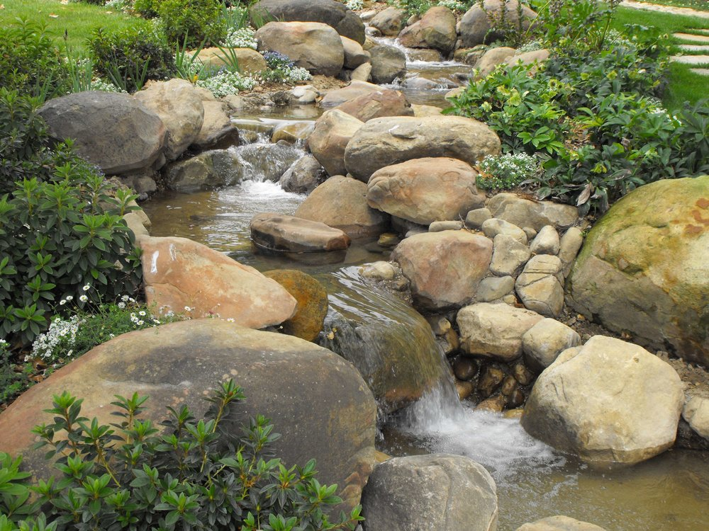 soothing-stream-w1.jpg