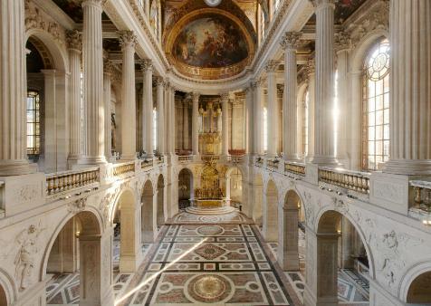 Chapelle-Royal-small.jpg