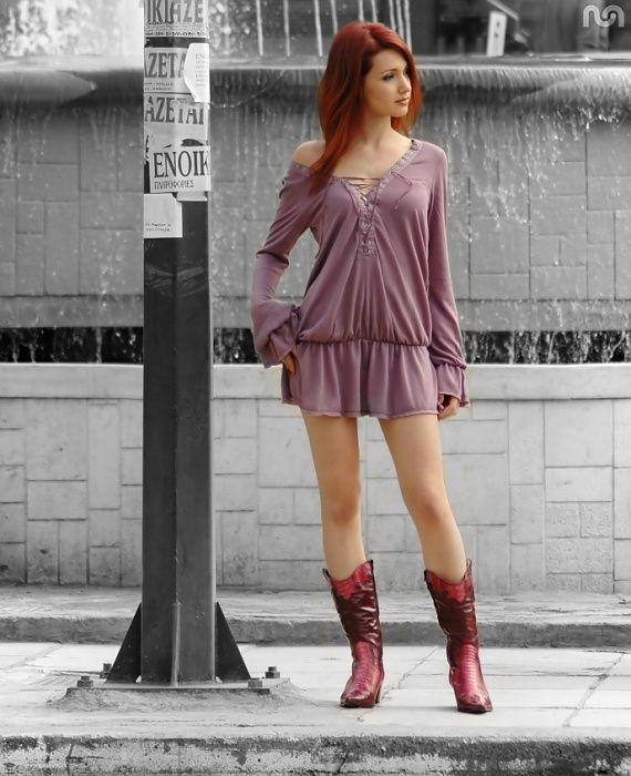 red_hair_64.jpg
