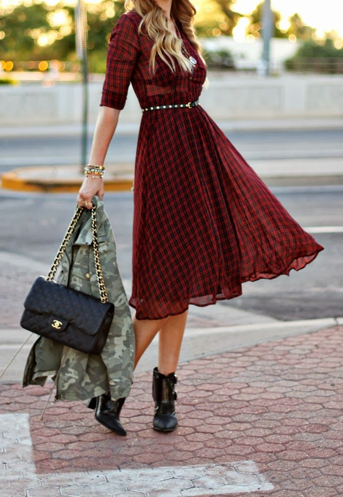 autumn-dresses-look-13.jpg
