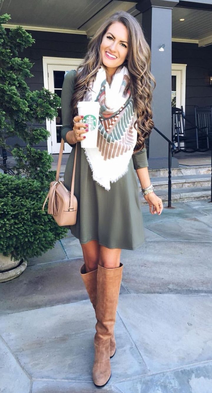 15-best-casual-fall-outfits-for-women-14.jpg