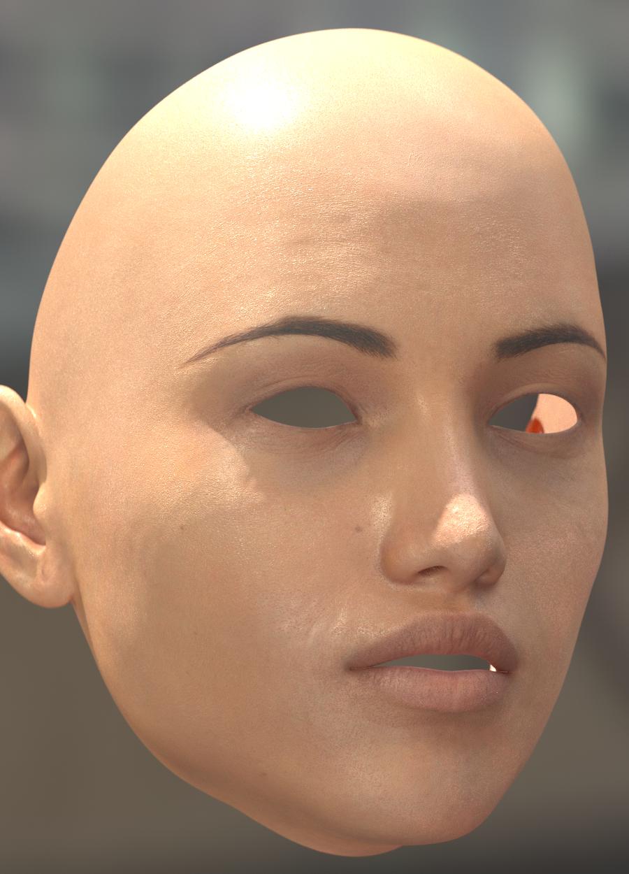 Skin 1.png