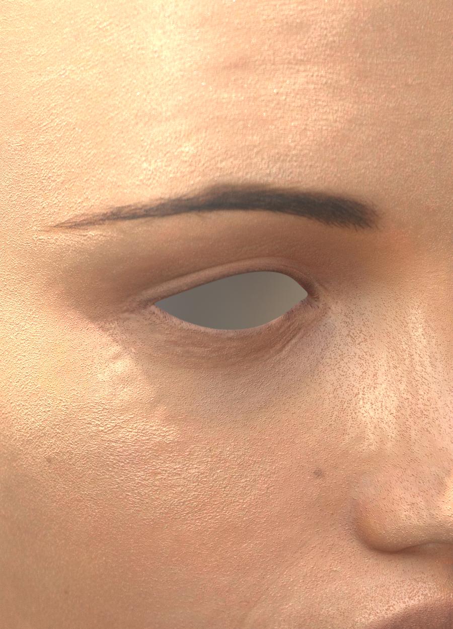 Skin 2.png