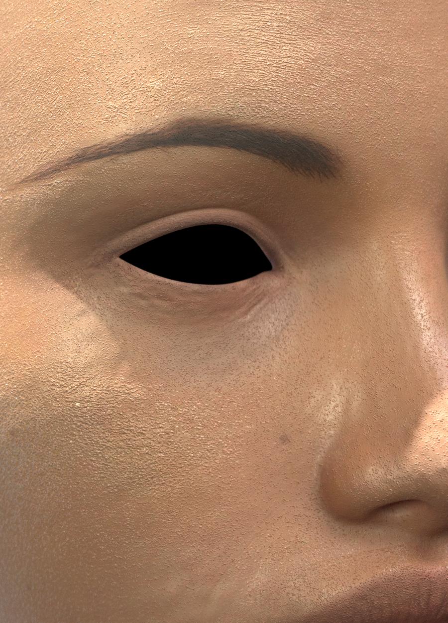 Skin 4.png