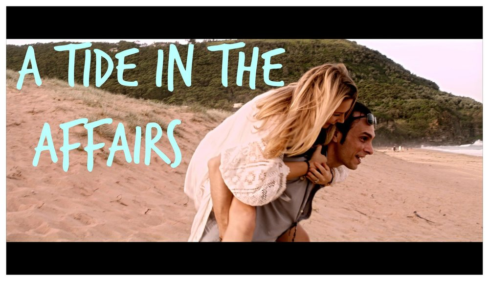 A Tide In The Affairs - Thumbnail