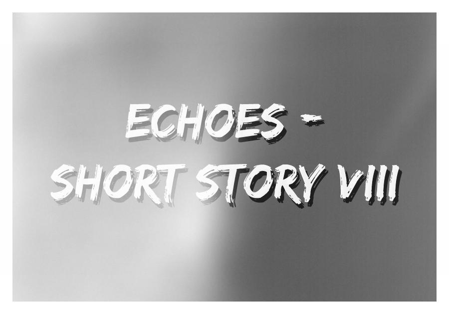 Echoes - Thumbnail