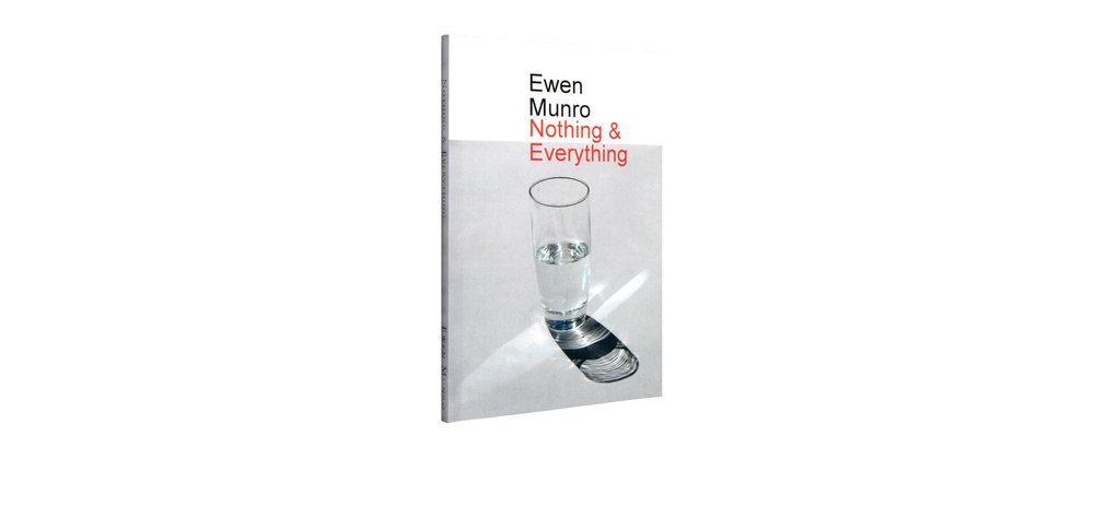 Nothing & Everything - Thumbnail