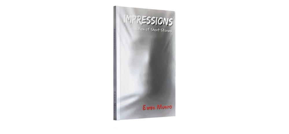 Impressions - Thumbnail