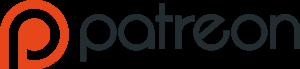 Patreon Logo 2 - 300x69.png