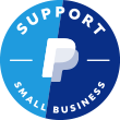 PayPal Support.png