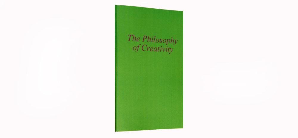 The Philosophy of Creativity - Website Photo.jpg