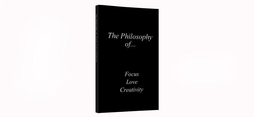 The Philosophy of... - Website Photo.jpg