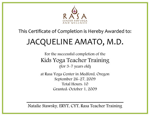 Amato Yoga.jpg