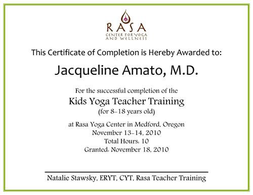 Amato Yoga 2.jpg