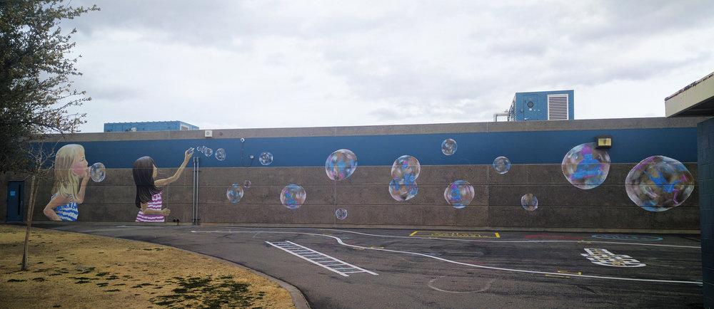Cox Mural full scale.jpg