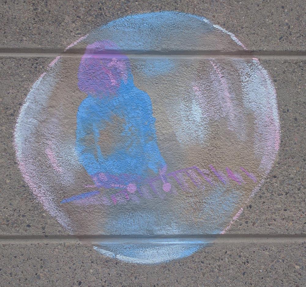 Cox Mural, xylophone bubble.jpg