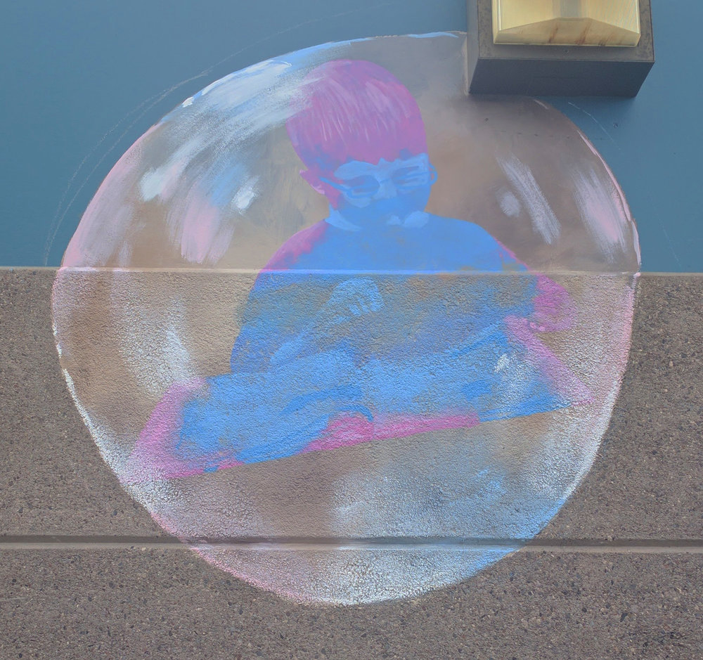 Cox Mural, Reading bubble.jpg
