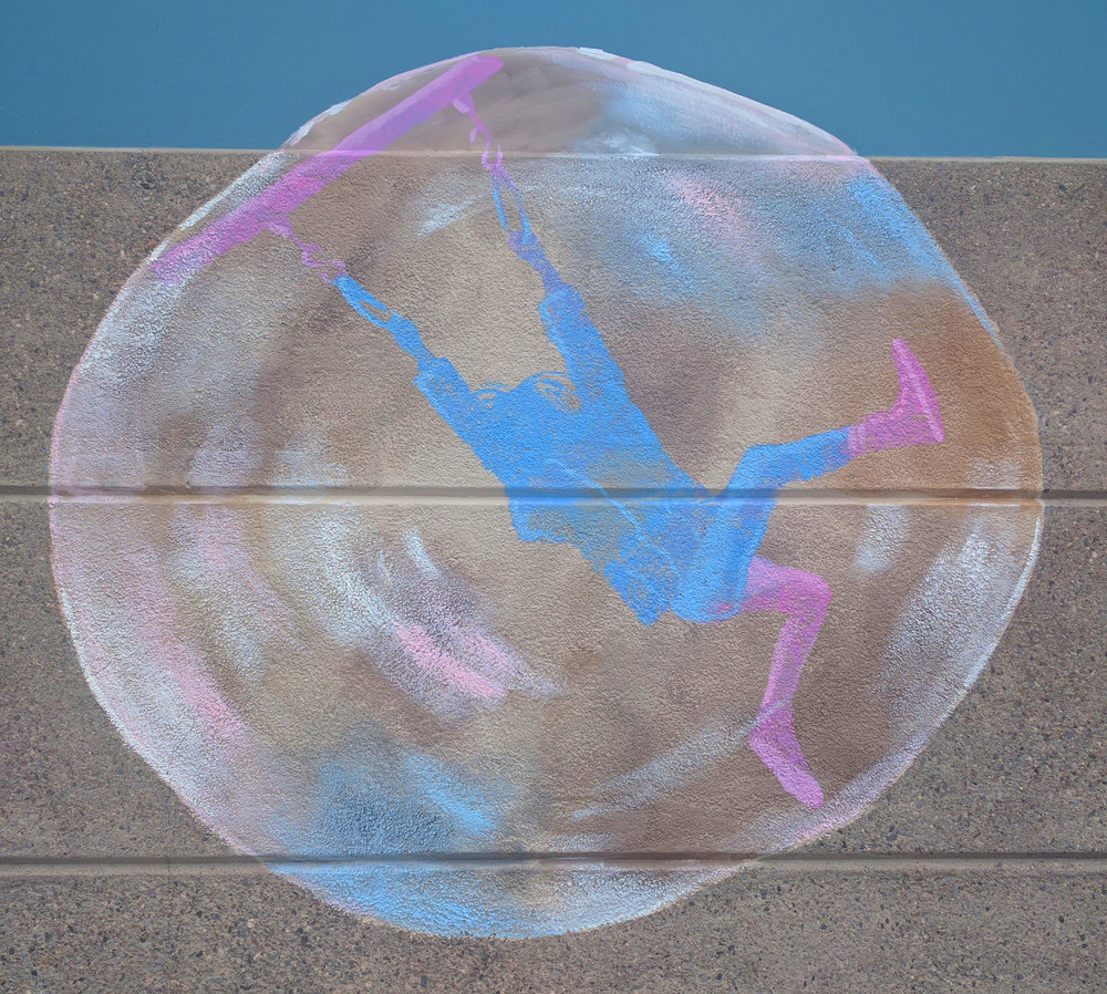Cox Mural, Hanging Hoops bubble.jpg