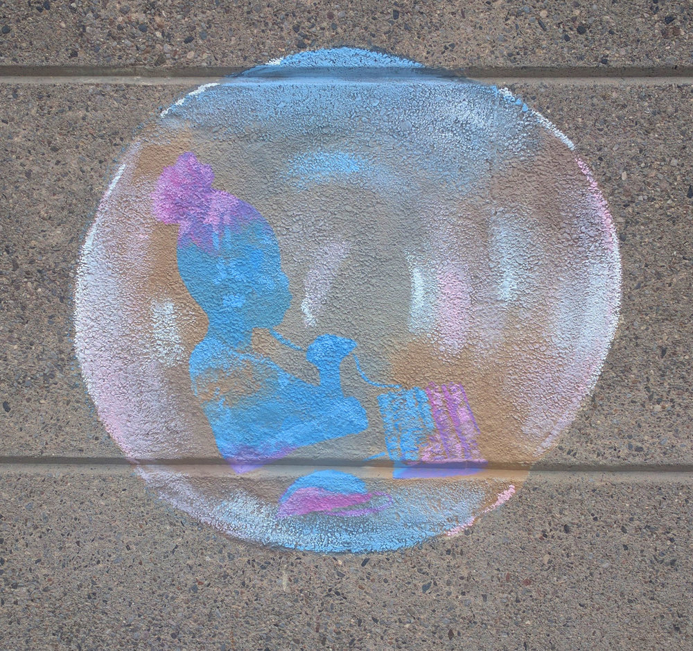 Cox Mural, Keyboard Bubble.jpg