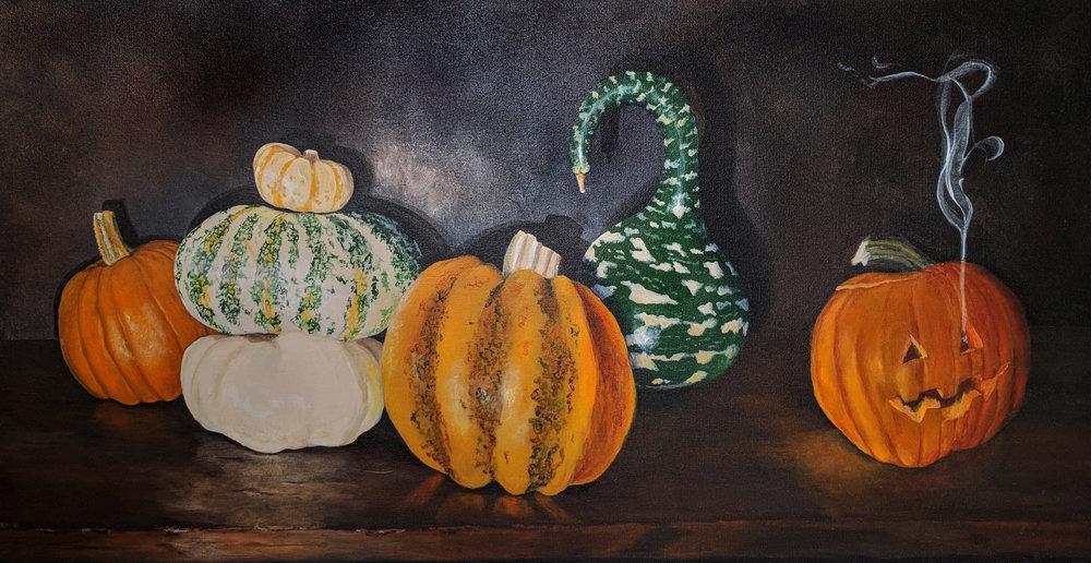 pumpkins vanitas.jpg