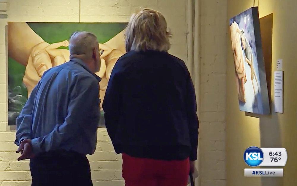 Gallery Spectators.jpg