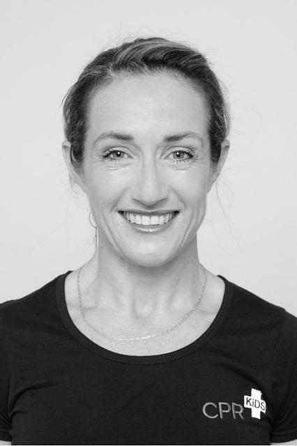 Allison Roberts, Educator