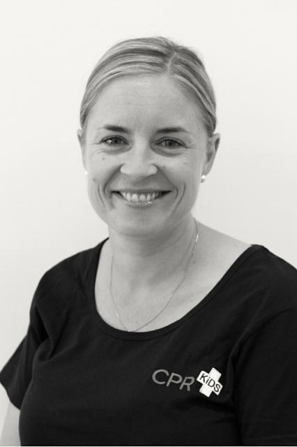 Tara Boyd, Educator