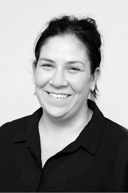 Lisa Hewitt, Customer Service & Bookings Manager