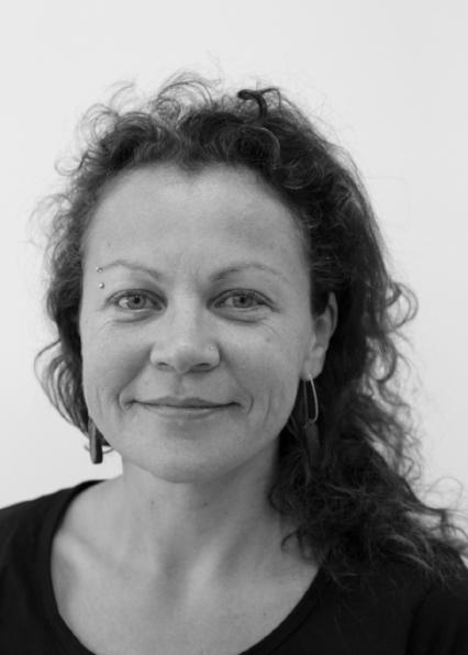 Sue Jones, Educator