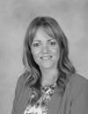 Jocelyn Bennett, Educator