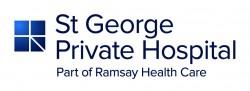 St+George+Private+Hospital.jpeg