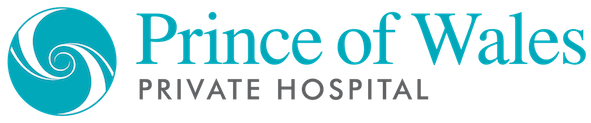 Prince of Wales Horizontal Logo-01 copy.png