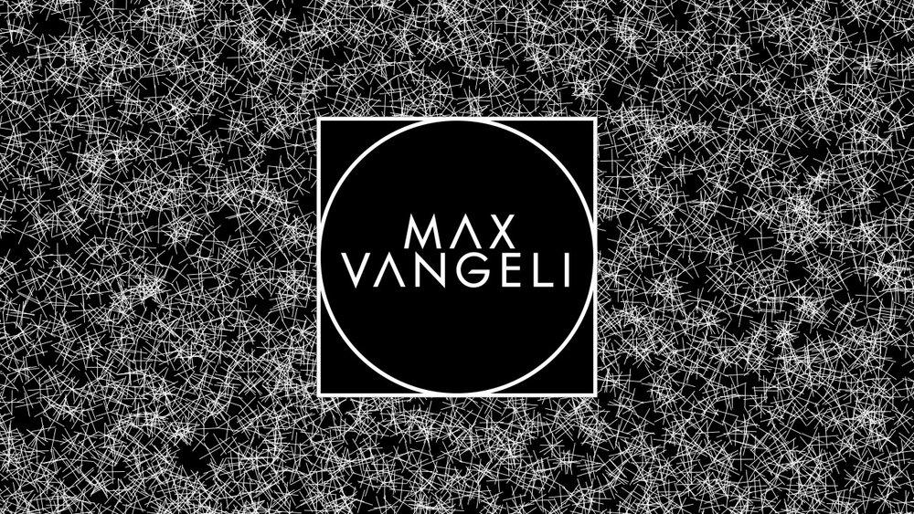 Max 7_00001.jpg